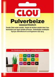 Clou CLOU Beize in Pulver 12 g schwarz