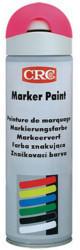 CRC Markierungsfarbe 500 ml pink