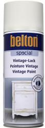 belton-vintage-400-ml-antikweiss-323427