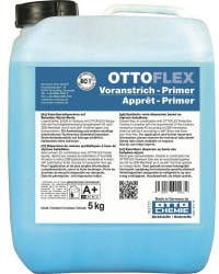 Otto Ottoflex Voranstrich 1kg