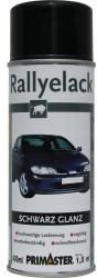 primaster-rallye-lackspray-400-ml-schwarz-glaenzend