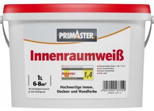 primaster-innenraumweiss-1-l