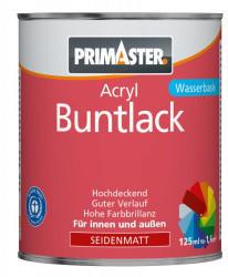 primaster-acryl-lack-125-ml-seidenmatt-tiefschwarz