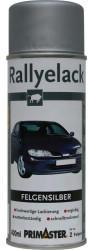 primaster-rallye-lackspray-400-ml-felgensilber