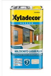 Xyladecor Holzschutz-Lasur Plus (4l)