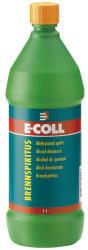 E-Coll Brennspiritus 1l (EU)