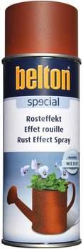 belton Special 400 ml - Rosteffekt (323495)