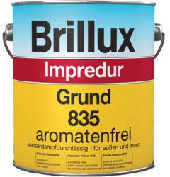 Brillux Impredur Grund 835 750ml