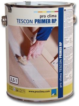 pro clima Tescon Primer RP (5 Liter)