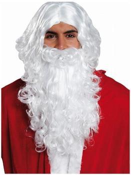 Rubie's Weihnachtsmann-Set (54289)