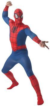 Rubie's Spiderman Deluxe Adult STD (3810362)