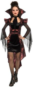 Rubie's Vampire Vixen Gr. S (2887265)