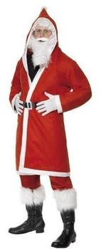 Smiffy's Father Xmas Costume Gr. M (23170)