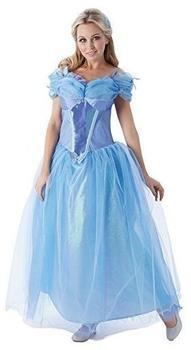 Rubie's Cinderella Live Action Movie Adult L (3810202)