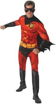 Rubie's Comic Book Robin Adult XL (3810460)