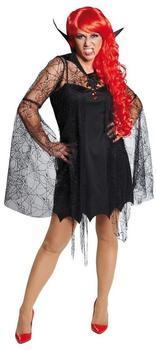 Rubie's Vampir Lady Gr. 34 (13654)