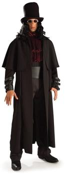 Rubie's Vampire Lord (2888059)