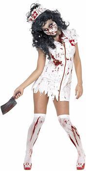 smiffy-s-zombie-nurse-adult-women-s-costume-34132-s