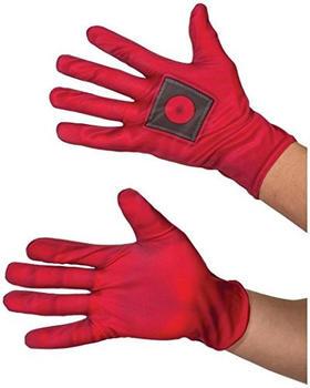 Rubie´s Deadpool Gloves