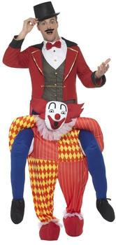 smiffy-s-huckepack-clown