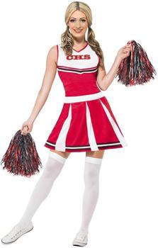 Smiffy´s Cheerleader
