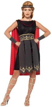 Smiffy´s Römische Kriegerin