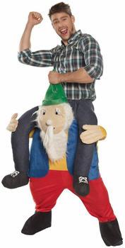 Boland BV Funny Gnome (88095)