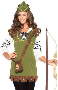 Leg Avenue Classic Robin Hood (85366)