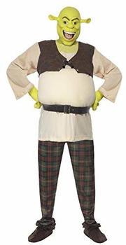 Smiffy´s Shrek Costume M