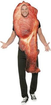 Smiffy´s Baconscheibe (45537)