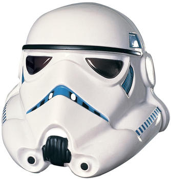 rubies-star-wars-classic-adult-stormtrooper-mask