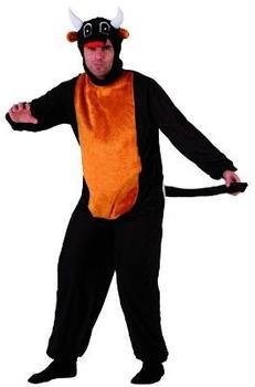 atosa-bull-costume