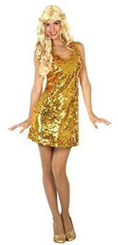 atosa-disco-costume