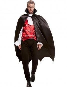 smiffys-vampire-gothic-lord-costume