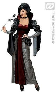widmann-female-vampire-costume-72793