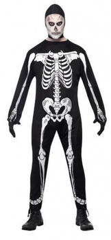 smiffys-male-skeleton-costume-23032