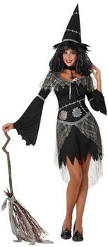 atosa-witch-adult-costume-14865