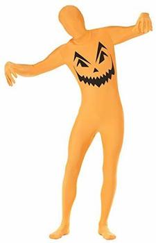 smiffys-second-skin-pumpkin-costume-24614