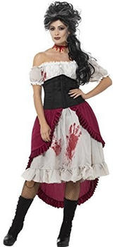 smiffys-bloody-ghost-costume-48021