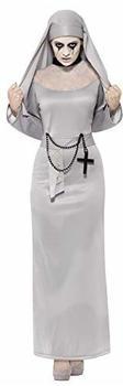 smiffys-gothic-nun-costume-43728
