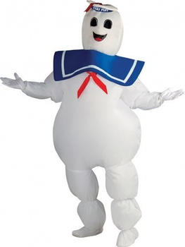 rubies-mens-inflatable-stay-puft-marshmallow-man-costume-889832