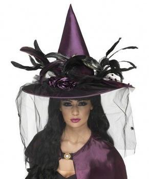 smiffys-witch-hut-34924
