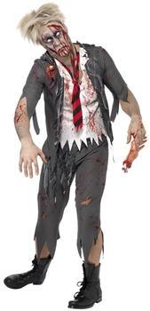 smiffys-zombie-schoolboy-32928