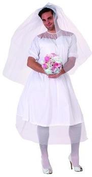 atosa-bride-for-man-costume