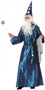 atosa-magician-costume