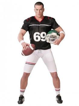 guirca-quarterback-costume