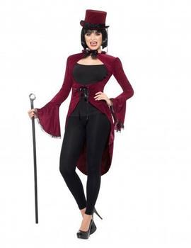 smiffys-female-gothic-vampire-costume