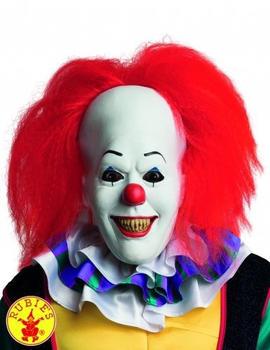 rubies-clown-mask-68544
