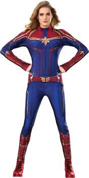 rubies-captain-marvel-hero-suit-3700600
