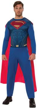 Rubie's Superman OPP (3820962)